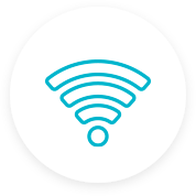 Image:Wi-Fi available in all rooms