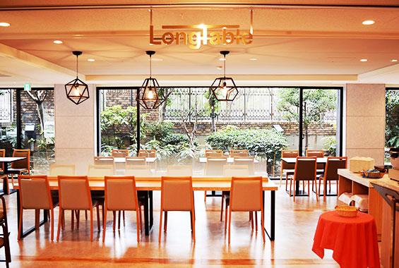 Image:cafe