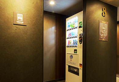 Image:Vending machine (non-alcoholic beverages)