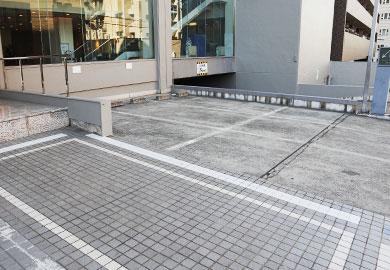 Image:Parking