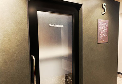 Image:Smoking Room